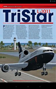 PC Pilot Magazine - screenshot thumbnail
