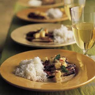 Thai Duck Sauce Recipes.