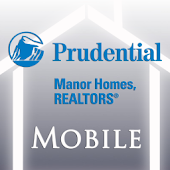 Prudential Manor Mobile
