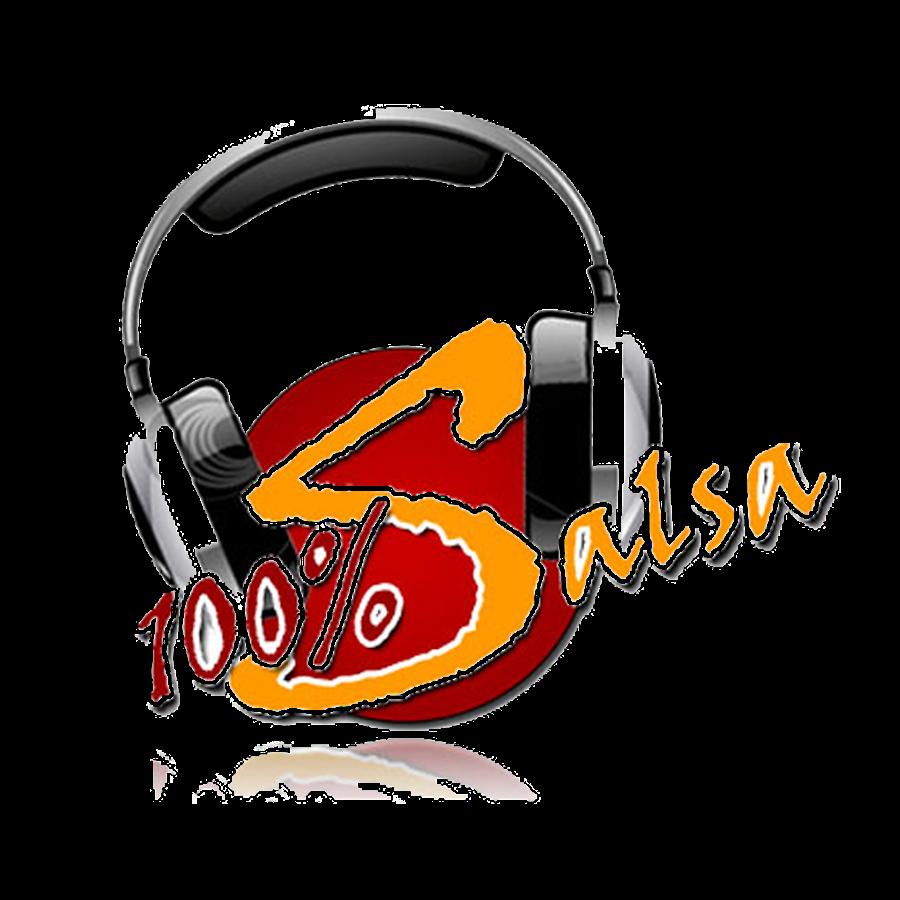 Salsa Music - Topic - YouTube
