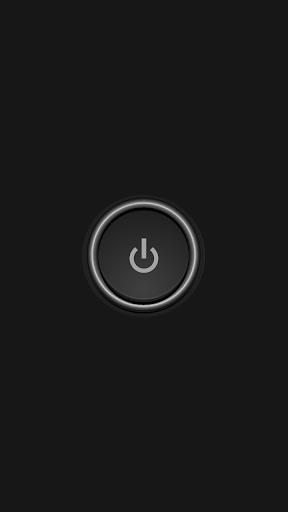 Flashlight! Free. No ads. 1.7 screenshots 2
