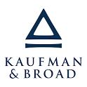 Kaufman et Broad - Argenteuil icon