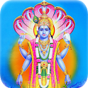 Vishnu Sahastra Namavali icon