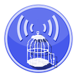 Captive Wifi