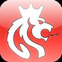 Tyresö Royal Crown icon
