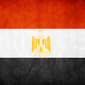 Download Egypt's Constitution دستور مصر APK