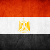 Egypt's Constitution دستور مصر