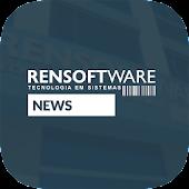 Rensoftware News