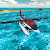 Sea Plane: Flight Simulator 3D file APK for Gaming PC/PS3/PS4 Smart TV