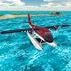 Sea Plane: Flight Simulator 3D Download for PC Windows 10/8/7