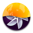 Topend Pro icon