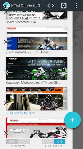 Atlas Plus LICENSE KEY Screenshot