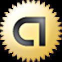 IT阅读 icon