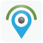 App Surveillance & Security - TrackView APK for Windows Phone