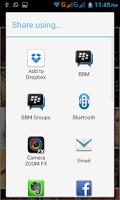 Screenshot of Awesome Mehndi Design