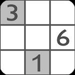 Sudoku Premium 11.0.1.g (Paid)