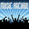 Music Archive