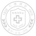 인제대학교 logo