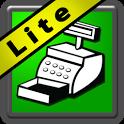 Cash Count Lite icon