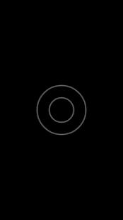 MyTorch- screenshot thumbnail