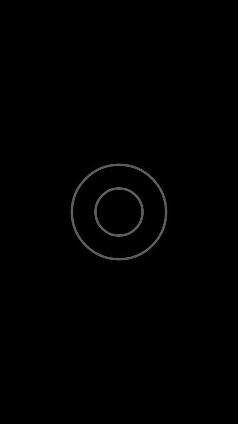 MyTorch- screenshot