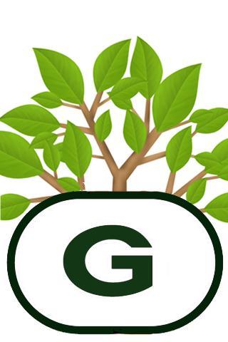G-Tree Darwin Buy Sell FREE