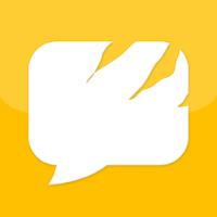TigerText Secure Messenger App 5.2.303
