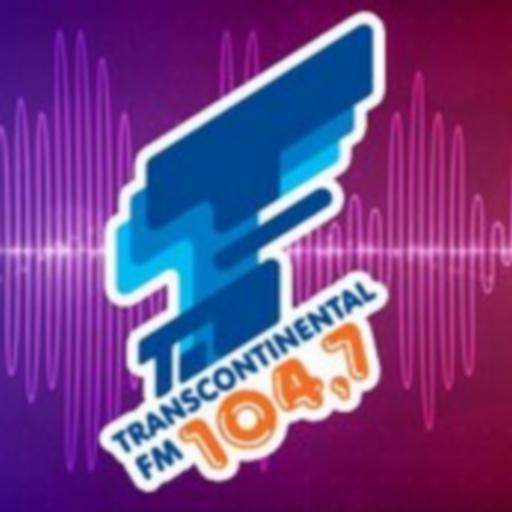 Rádio Trans