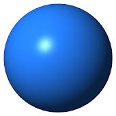 Ball Divide