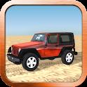 Safari Adventure Racing 4x4 icon