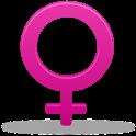 پزشک زنان Farsi Gynecologist icon
