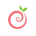 Pinkberry icon