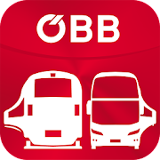 App ÖBB Scotty APK for Windows Phone