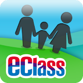 eClass Parent