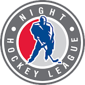 Night Hockey League
