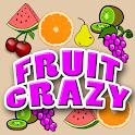 Fruit Crazy icon