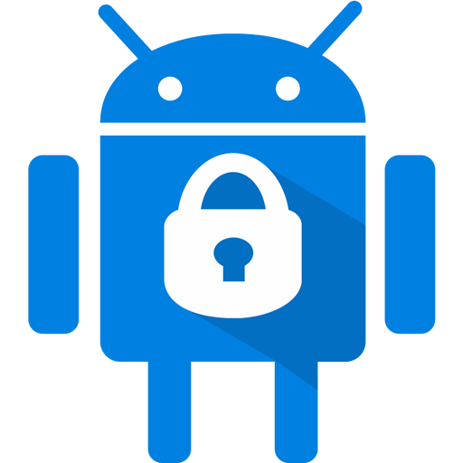 Anti Furto Droid WEB 工具 App LOGO-APP開箱王