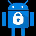 Antitheft Droid WEB - Security