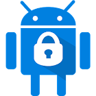 Antitheft Droid WEB - Security icon