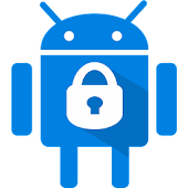 Antitheft Droid WEB - Security