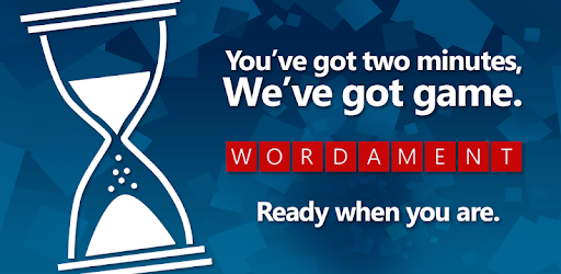 Wordament by microsoft corporation word games category 6 wordament by microsoft corporation word games category 6 review highlights 54125 reviews appgrooves discover best iphone android apps games ccuart Image collections