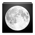 Lunafaqt sun and moon info icon
