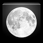 Lunafaqt sun and moon info 1.24