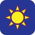 Solar-Toolbox -Solarsimulation icon