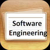Software Flashcards Plus