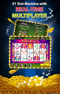 Slots Showdown free fun slots - screenshot thumbnail