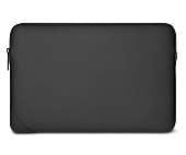 Sleeve for Samsung Chromebook (Black)