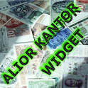 AliorKantor Widget icon