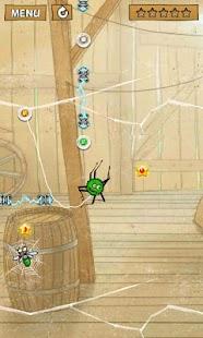 玩免費解謎APP|下載Spider Jack Free app不用錢|硬是要APP