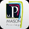 Maison Privilege Melun